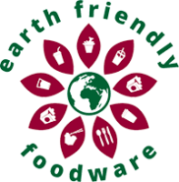Earth Friendly Foodware